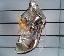 Style 4 Women Sandals
