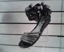 Style 3 Women Sandals