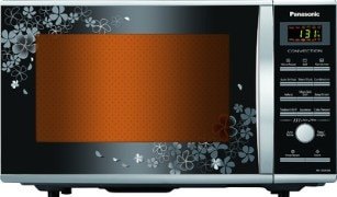 Panasonic NN-CD692M Convection Microwave Oven