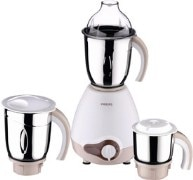 Philips Juicer Mixer Grinder HL1646