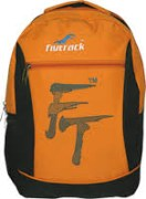 Flytrack FT-003 Bag