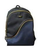 Flytrack BP-003 Bag