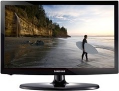 Samsung 19es4000 LED 19 inches HD Television