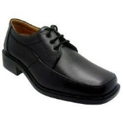 Action 3034 Formal Shoes