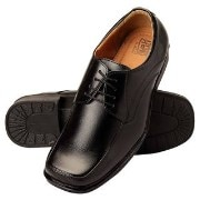 Bata Remo 821-6513 Formal Shoes