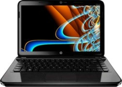 HP Pavilion G6-2320TX Laptop