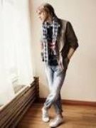 Pepe J255 Jeans