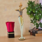 SNG Decorative Figurine Statue