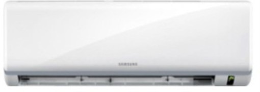 Samsung Purista 1.5 Ton AS183BSD Split AC