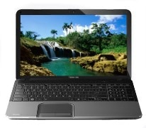 Toshiba Satellite C850-I5010 Laptop