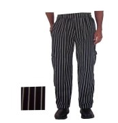 Uniform Chef Pants For Hotels and Resturant (M2)