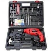 Skil 6513 Jj Impact Drill