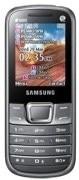 Samsung E2252 Mobile