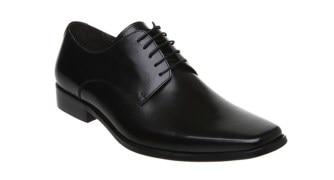 Cobbler Mens Formal Shoes