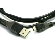 Flaunt Corps Micro Usb Data Cable