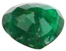 Geoshine Emerald Gemstone