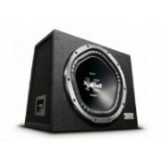 Sony XSGTX121LC Woofer