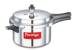 Prestige Cooker