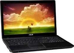 Asus X54C-SX454D Laptop