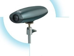 Godrej Telly See UV8 CCTV