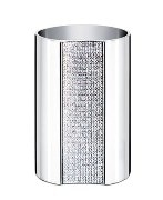 Swarovski 30446 Pen Holder