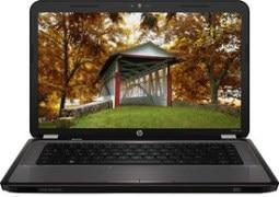 HP Pavilion G6-1302TX Laptop