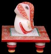 Handicana Choki Ganesh MCG3