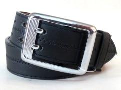 Fashion 1093 Leather Belt For Men