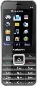Karbonn Jumbo K9 Mobile