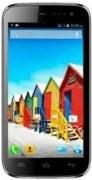Micromax A116 Canvas HD Mobile