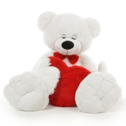 Adorable Soft Toy