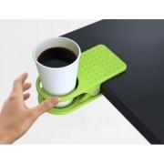 Drink Clip Coffee Tea Cup Mug Table holder