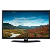 Samsung UN32D4003 32 Inch LED TV