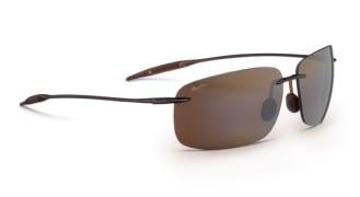 Maui Jim Breakwall Mens Sunglasses