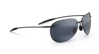 Maui Jim Sugar Beach Mens Sunglasses