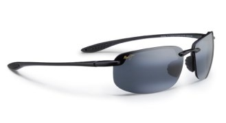 Maui Jim Ho Okipa Mens Sunglasses