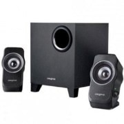 Creative SBS A335 2.1 Multimedia Speakers