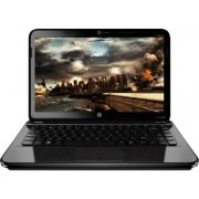 HP Pavilion G6 2206TX Laptop