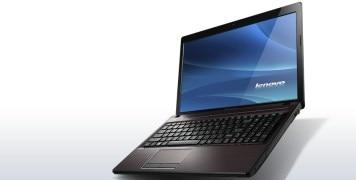 Lenovo G580 Intel Dual Core i5 Laptop