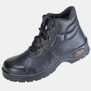 Tiger Industrial Safety Shoes