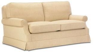 Madhu Sofa