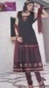 Riya Readymade Salwar