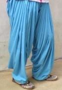 Riya Designer Salwar
