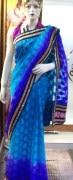 Shikha Saree Sansar 100-2211 Saree