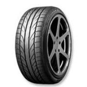 Bridgestone Potenza 18570r14 Tyre