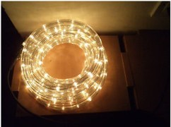 Spiritual2gemsworld Decoration light