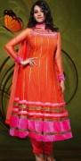 Varnam Fashions VFS3971 Salwar Kameez