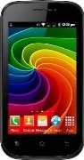 Micromax Bolt A35 Mobile