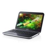 Dell Inspiron 14 3421 Laptop