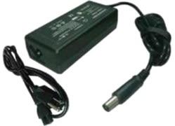 HP ED494AA 65W Smart Adapter